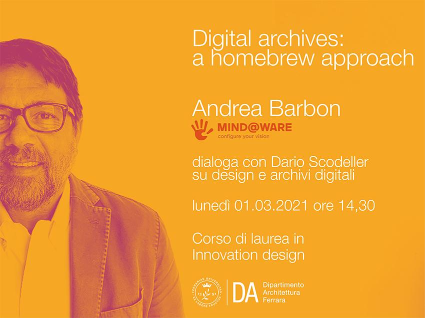 Barbon 01.03 Ferrara_850.jpg