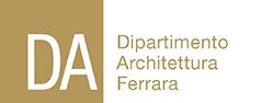 logo DA_sintetico DEF_250.jpg