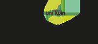 unitwin_ita_ferrara_university_en 200.png